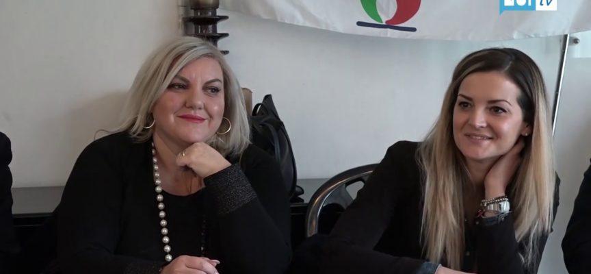 Terremoto nel centrodestra a Camaiore: esodo da Forza Italia verso la Meloni