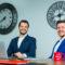 EBRD investe in obilet.com, società tecnologica turca in rapida crescita