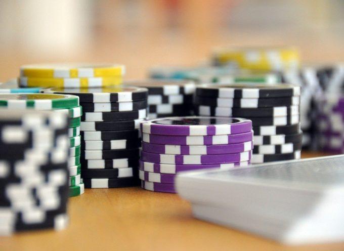 GAPS, arrivano in questi giorni i questionari per rilevare tutti i numeri del gioco d'azzardo in Toscana