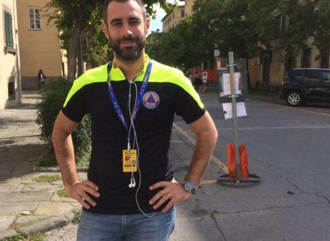 Nuovi incontri con i cittadini per Lucca Sicura,