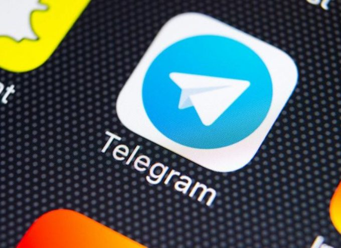 Massarosa sempre più attiva sui social: ecco il canale Telegram