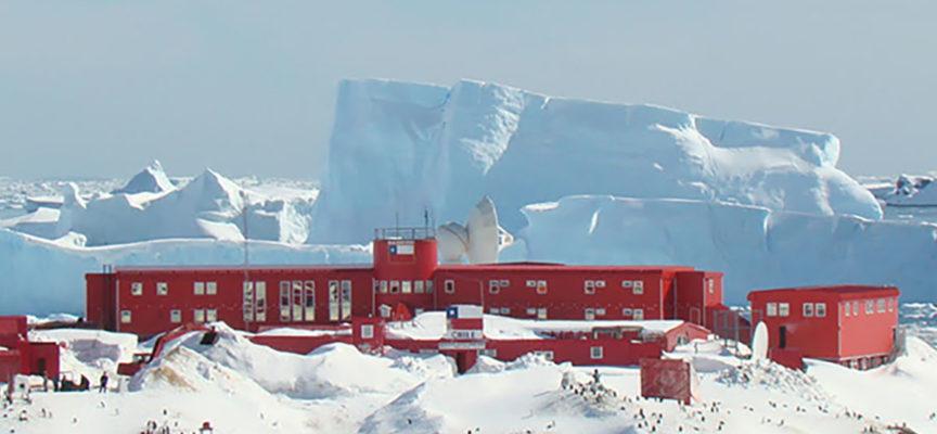 Nasce la prima università in Antartide ed è italiana