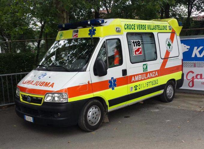 Trasporto e soccorso sanitario: la nuova disciplina
