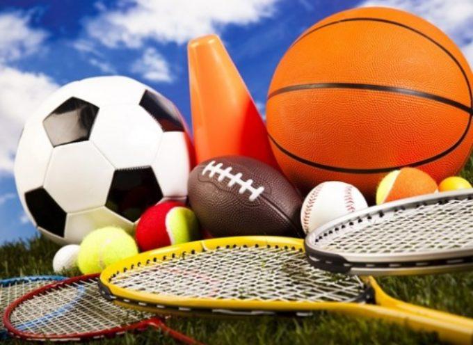 la Consulta dello Sport è su Facebook, più comunicazione verso città e formazione tra addetti ai lavori