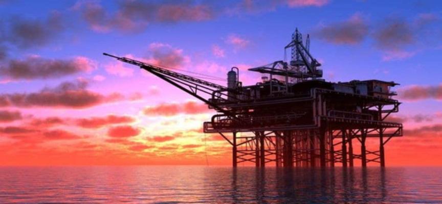 Il petrolio crollerà a causa del coronavirus?