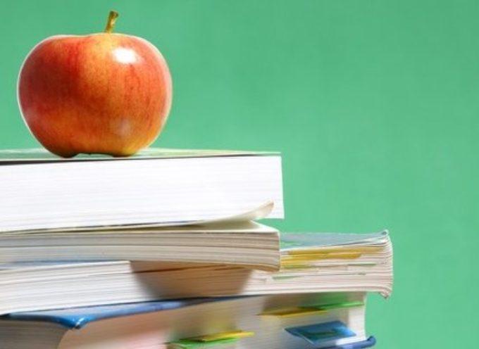 Detrazione spese scolastiche 2020: dai pagamenti ai limiti, tutte le novità