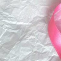 Tumore al seno, scoperto l'enzima capace di fermare le metastasi
