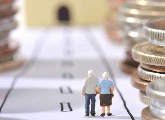 DIRITTI SOCIALI / Naspi. Quali effetti sulla pensione