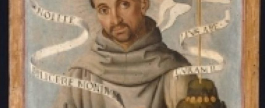 Il Santo del giorno, 8 Gennaio: S. Apollinare, S. Gudula