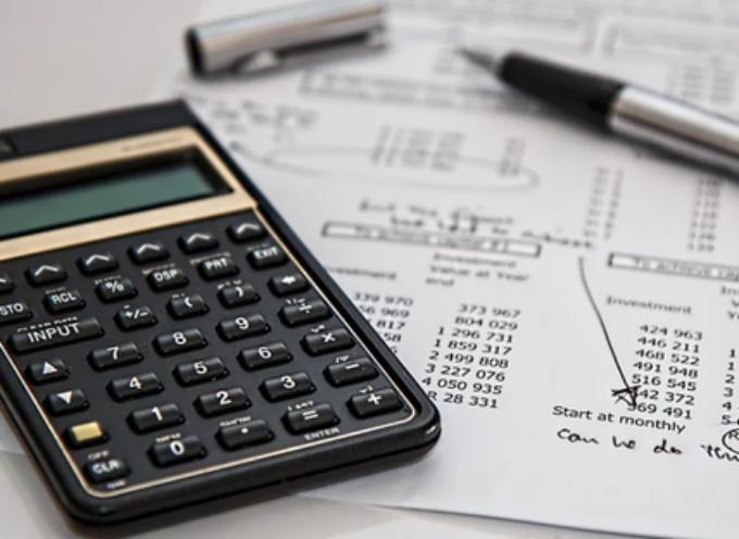 Conti correnti: costi in aumento, ma di quanto?