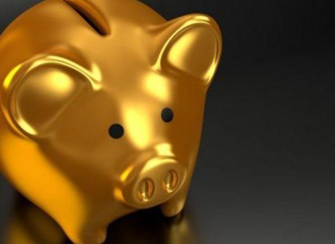 Pensioni: nuovo aumento per gli ex parlamentari, addio al taglio dei vitalizi