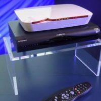 Nuovo digitale terrestre, ecco come verificare se la vostra tv è compatibile: i due canali test