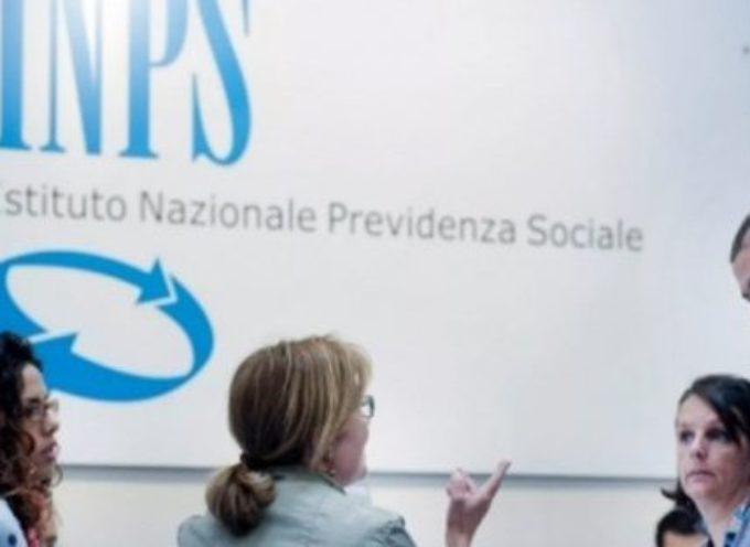Pensioni e Quota 100, novità: il Governo lavora alla nuova riforma