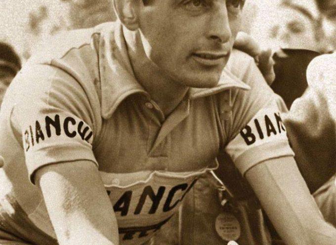 accadde oggi – 2 gennaio 1960. Muore a Tortona Fausto Coppi