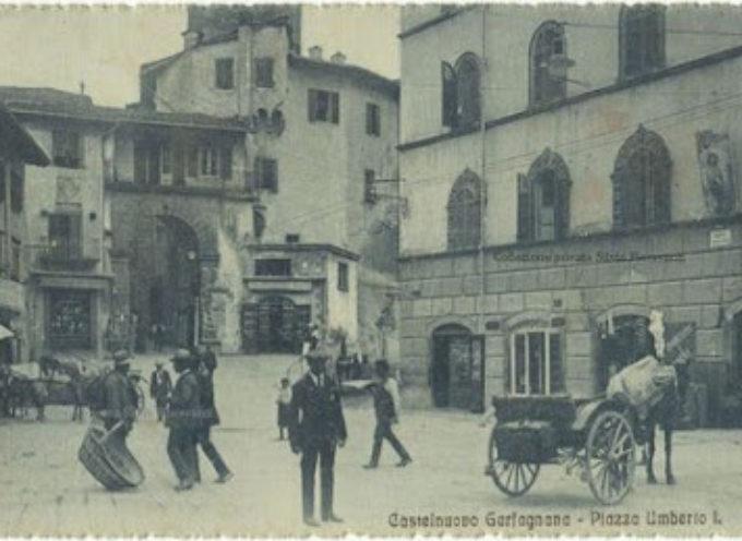 La Garfagnana alla vigilia della I guerra mondiale: povertà, ignoranza e un…pessimo malcostume