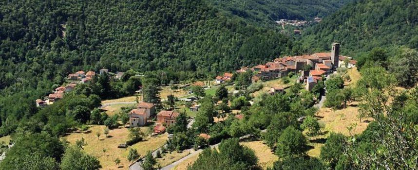 PREVISIONI METEO del LAMMA Toscana emesse sabato 11 gennaio