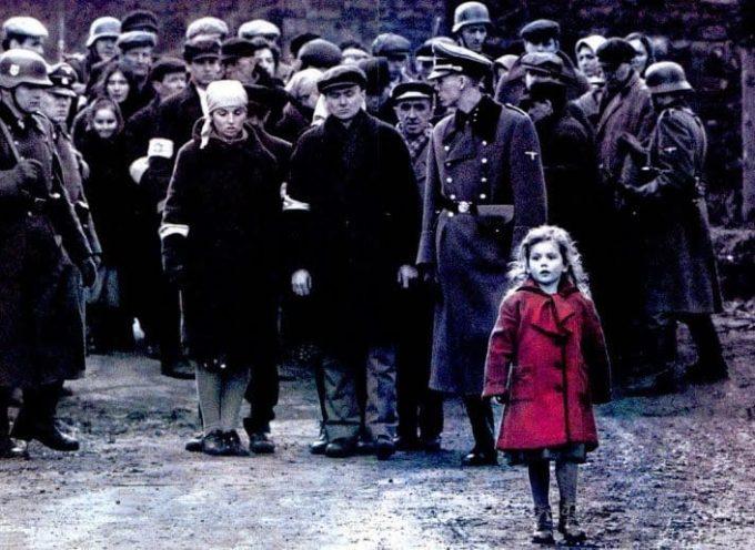 Il Novecento ha prodotto le due guerre mondiali,