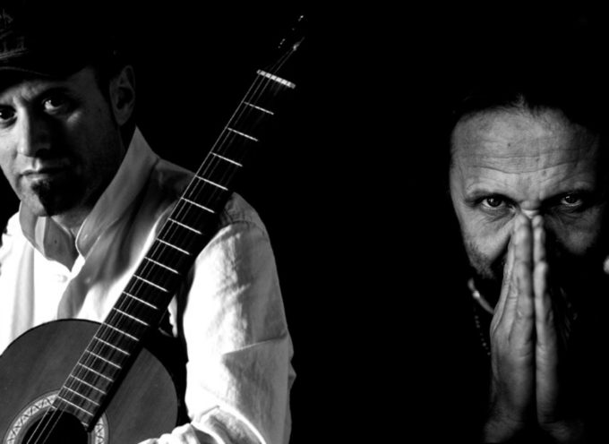 Ass. Cult. Barga Jazz Club –  presenta:  RADICI E ALI