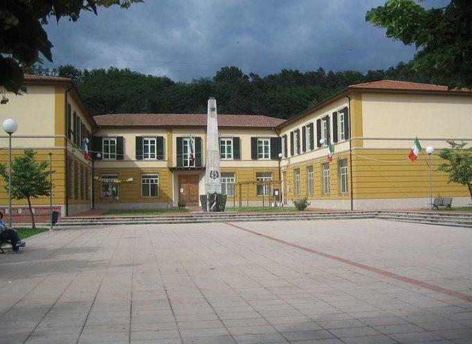L'AMMINISTRAZIONE COMUNALE di Barga incontra i cittadini di Fornaci