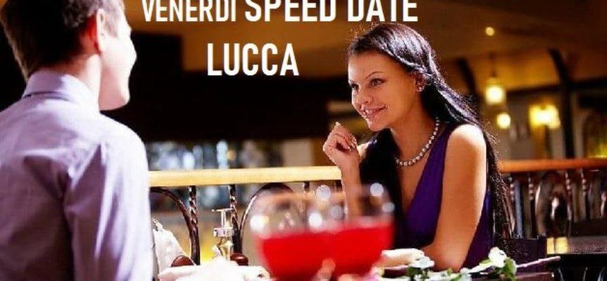 TUTTI ALLA CANTINA DI BACCO PER LO SPEED DATE