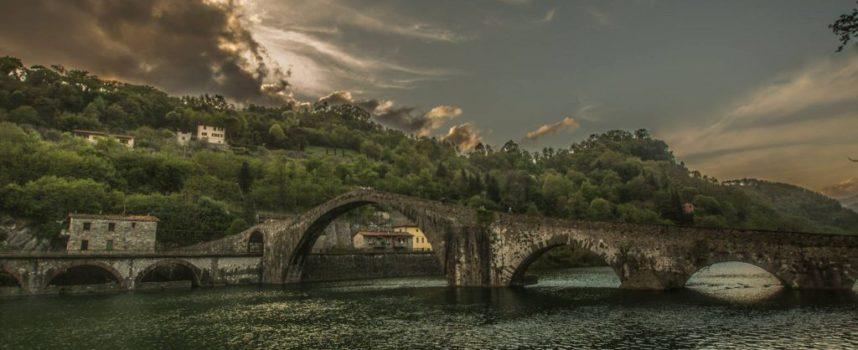 IL METEO del LAMMA Toscana emesso martedì 14 gennaio