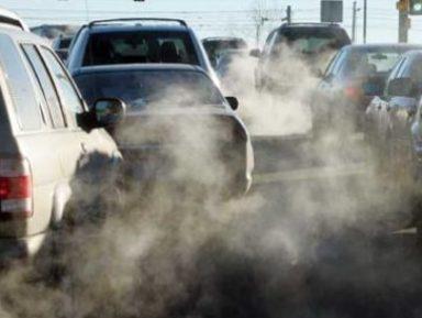 Il Comune di Lucca estende ai veicoli diesel euro 3 i divieti di circolazione
