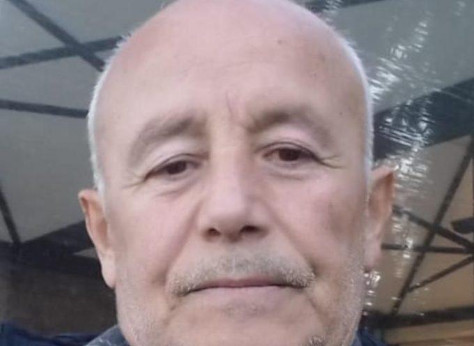 Uomo scomparso dalla stazione di Altopascio