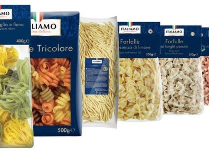 Lidl, multa da 1 milione: informazioni fuorvianti sul grano «made in Italy»