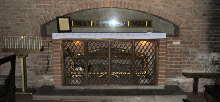 Il Santo del giorno, 9 Gennaio: S. Adriano – Beata Giulia Della Rena di Certaldo