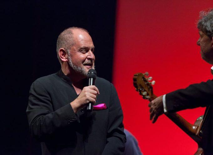 """""""Puccini in the world"""": ecco 23 date di concerti pucciniani nei più prestigiosi palcoscenici mondiali"""