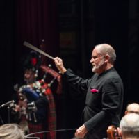 Primo grande appuntamento con i concerti del Puccini e la sua Lucca Festival al Teatro Pacini di Pescia