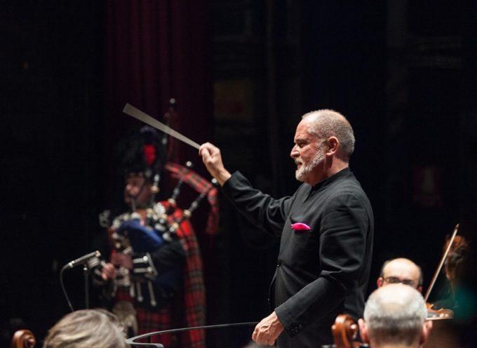 Grande successo per il Veglione di fine anno al Giglio organizzato dal Puccini e la sua Lucca Festival