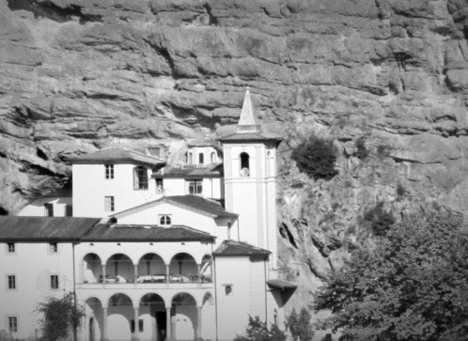 Discepoli dell'Annunciazione – I motivi della soppressione