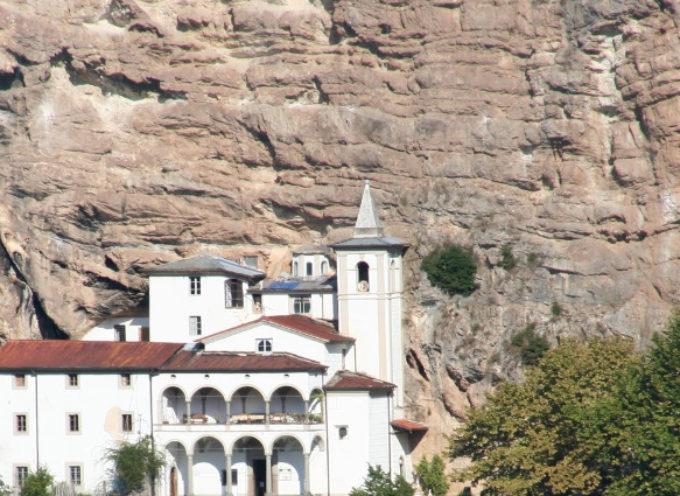 Garfagnana: comunità cattolica nello sconforto dopo aver letto la notizia – Eremo di Calomini coinvolto nell'inchiesta su presunti abusi sessuali