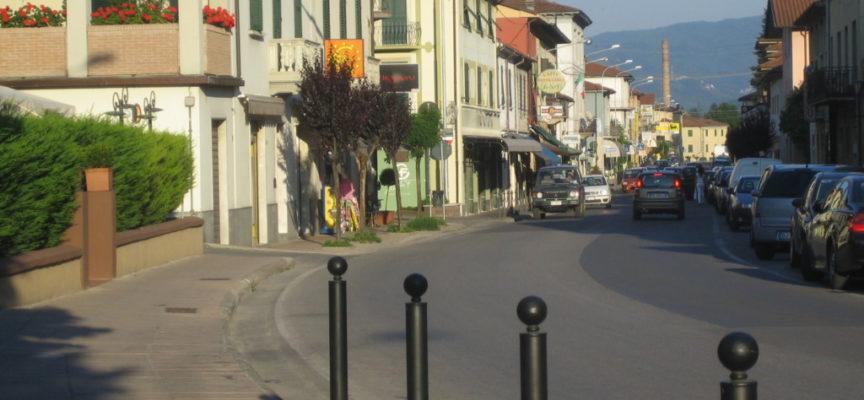 Incontro con la popolazione per la riqualificazione urbana di Fornaci