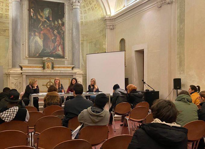 Servizio Civile, all'Informagiovani di Lucca l'incontro per la presentazione del bando