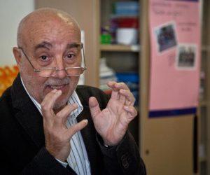 Giorgio Dalsasso eletto presidente dell'Agorà del cibo e del Consiglio del cibo