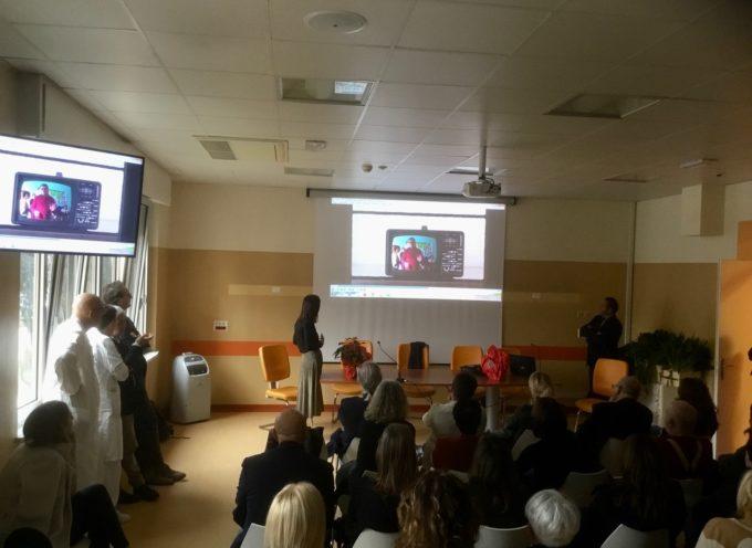 Lucca: un progetto per accompagnare le persone con disabilità e le loro famiglie verso l'autonomia