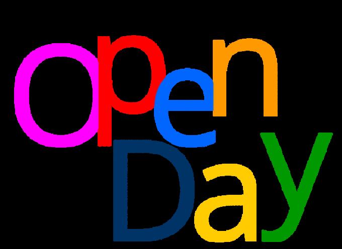 MASSAROSA – Iscrizioni e open day alle scuole del territorio