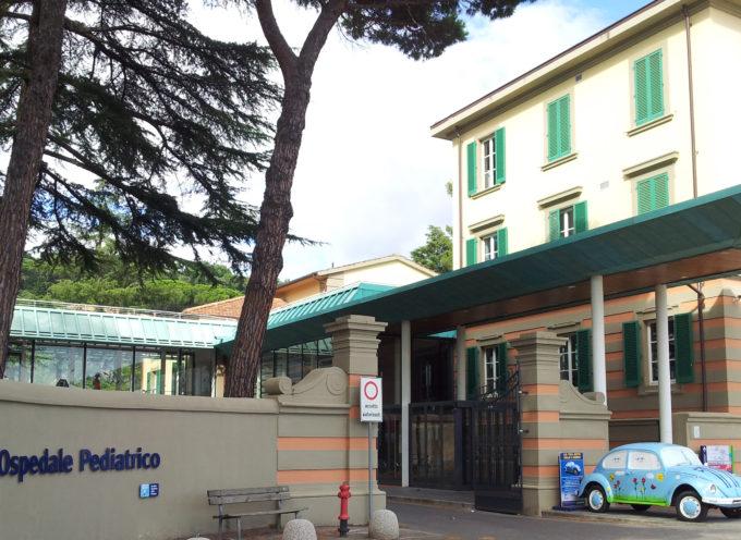 corpo estraneo nella SOLUZIONE ELETTROLITICA EQUILIBRATA PEDIATRICA. Allerta dall'ospedale Meyer di Firenze.
