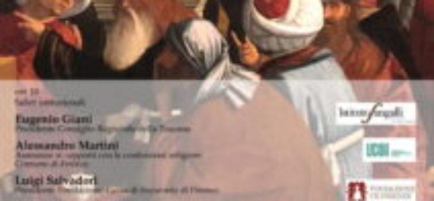 Religioni e cittadinanza: valori civici, primo corso per guide islamiche