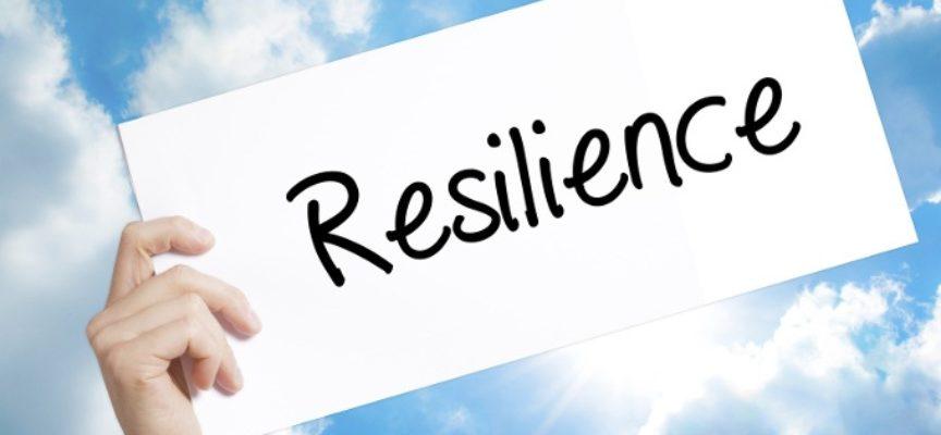 Psicoterapia: la 'resilienza', ovvero l'arte di superare i traumi