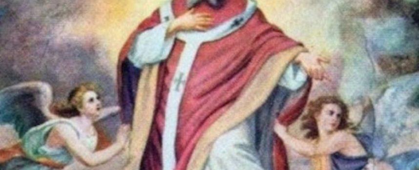 Il Santo del giorno, 16 gennaio: San Marcello I Papa