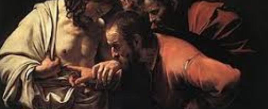 Il Santo del giorno, 3 Gennaio: Il Santissimo Nome di Gesù