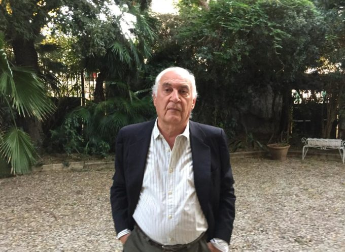"Peste Suina, Confagricoltura Toscana: ""Fondamentale tenere alta l'attenzione"""