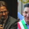 Elezioni Regionali: La Valle del Serchio cala i suoi 4 Assi