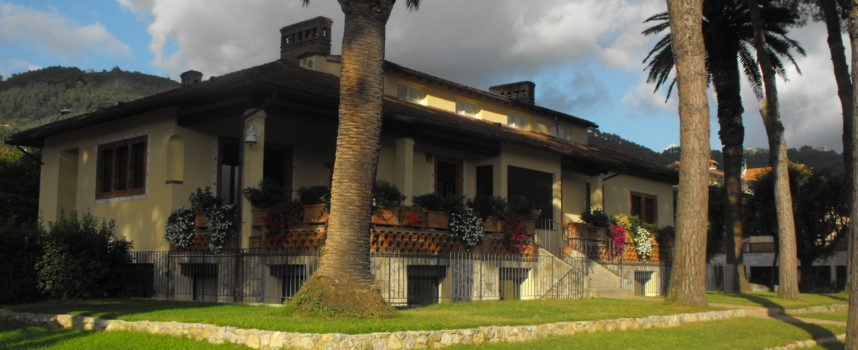 Massarosa – La biblioteca comunale sarà gestita direttamente dal Comune