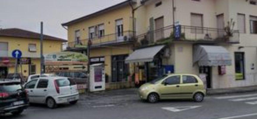 lucca – il biglietto vincente della lotteria italia, venduto alla tabaccheria Trapani