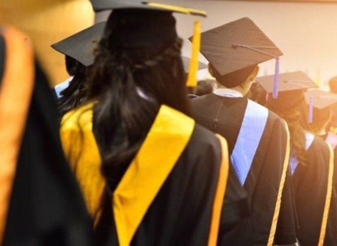 I lavori più richiesti per chi ha una laurea