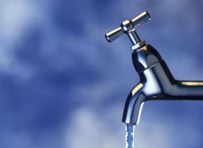 """Comitato """"L'Acqua di Tutti"""" – Bonus idrico di Gaia: aiuto concreto o pura propaganda?"""